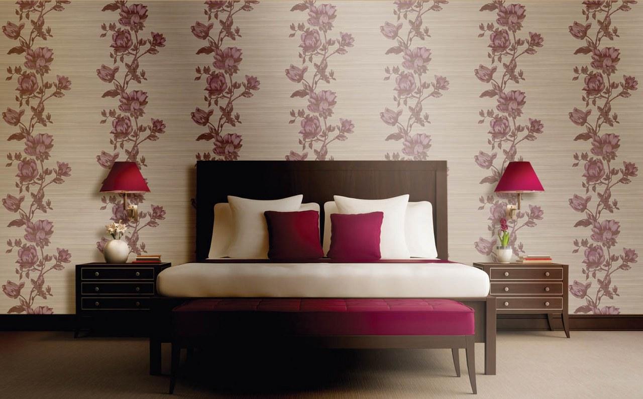 2-papel-pintado-dormitorio