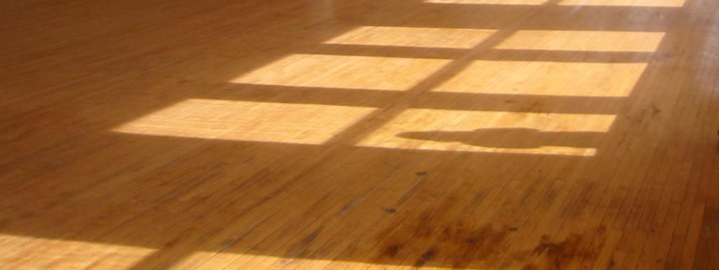 Suelo-madera_pintores_valladolid