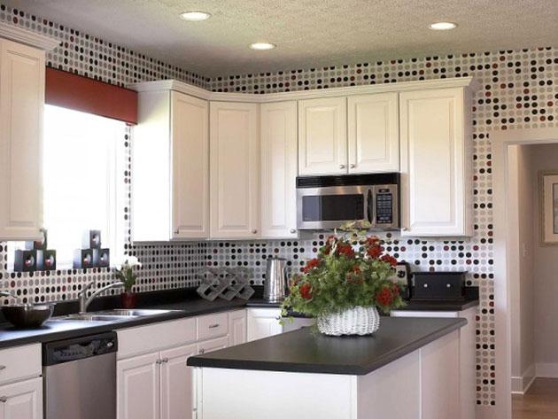 ecorar-cocina-papel-pintado