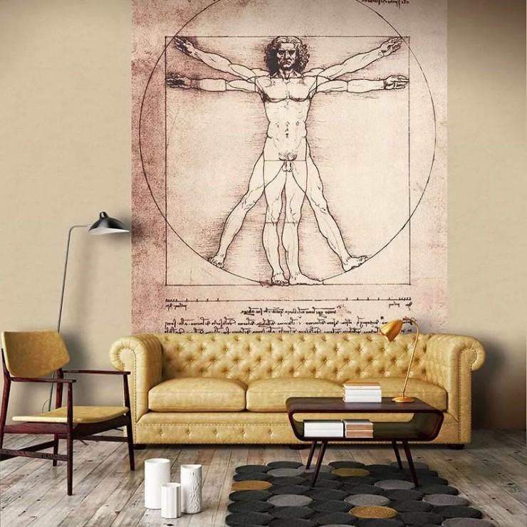 papel-pintado-decoas-valladolid-estilo-italiano