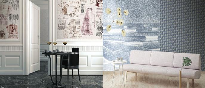 diseño3-italiano-valladolid-pintura-papel