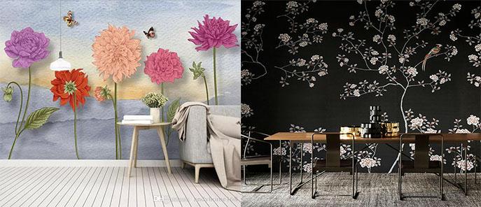 flores3-papel-valladolid-pintado