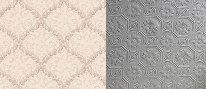 clasico-valladolid-pinturas-papel