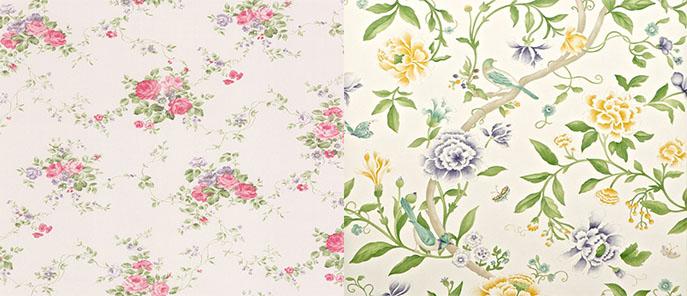 flores-papel-valladolid-pintado