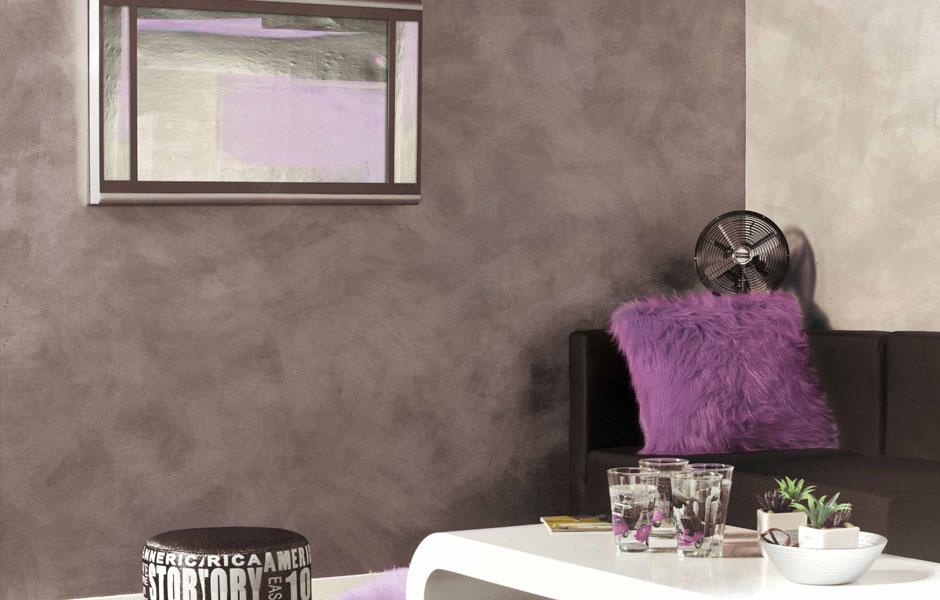 Valladolid pintores qu color de paredes elegir para - Elegir color paredes ...