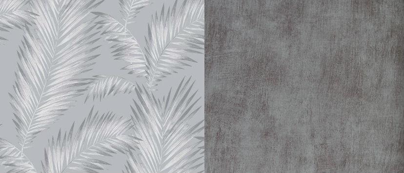 papel-pintado-metalico-metal-metalizado-valladolid