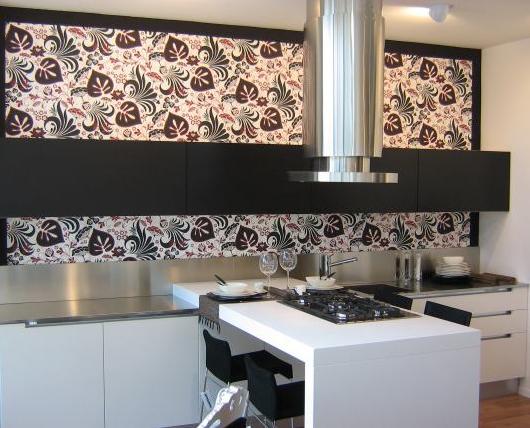 papeles-pintados-cocina
