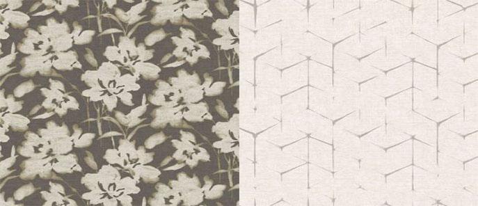 diseño-italiano-valladolid-pintura-papel