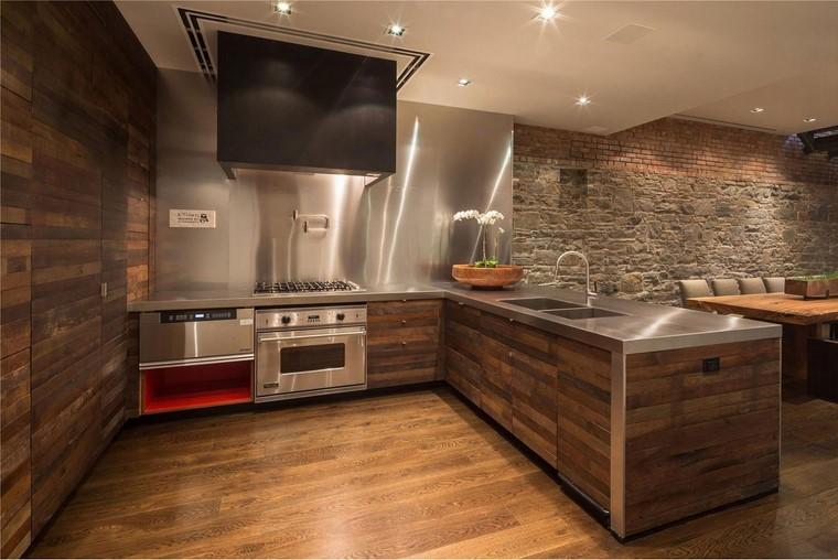 textura-madera-diseno-cocina-combinacion-piedra-papel-valladolid
